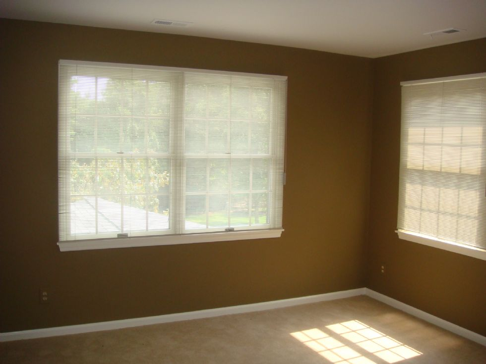 residential painting in south amboy nj