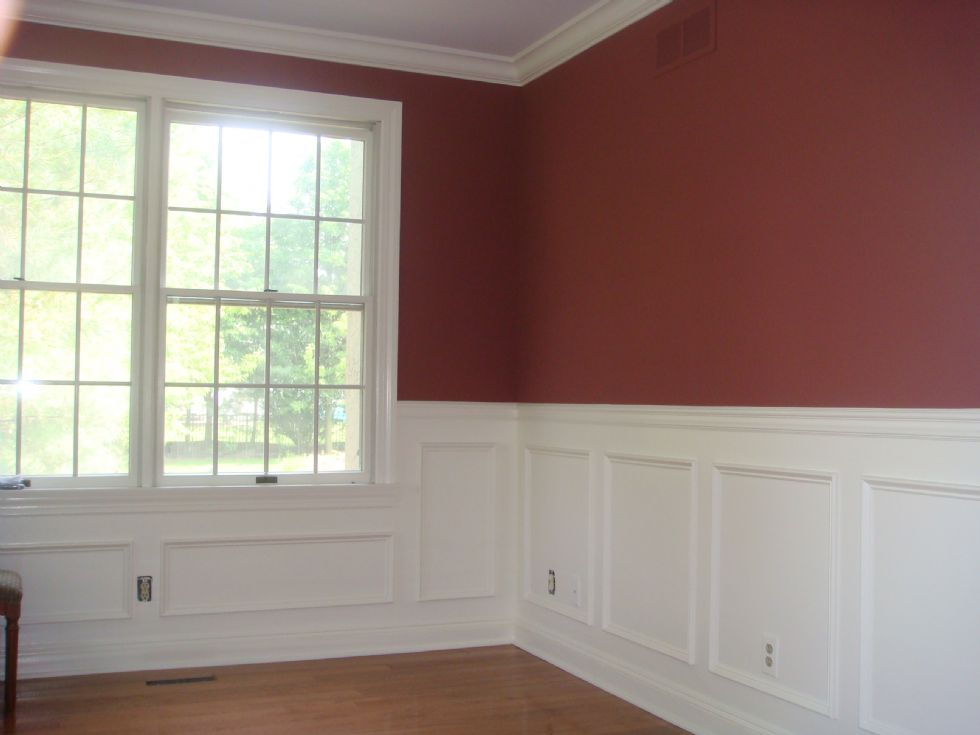 residential painting in fair lawn nj