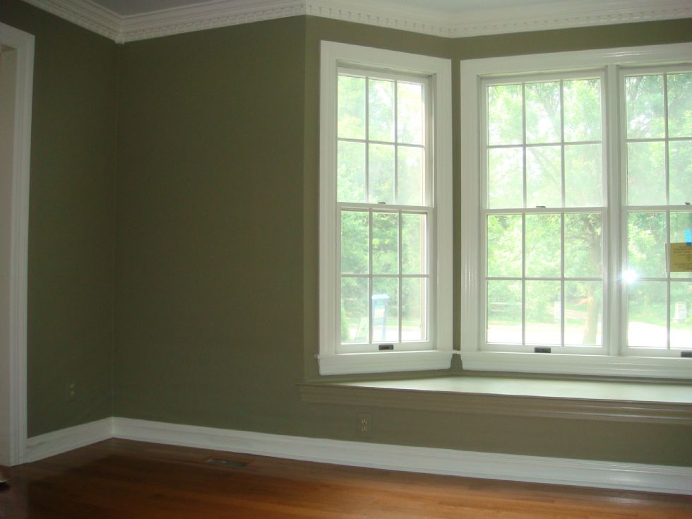 interior and exterior painting in cedar grove nj