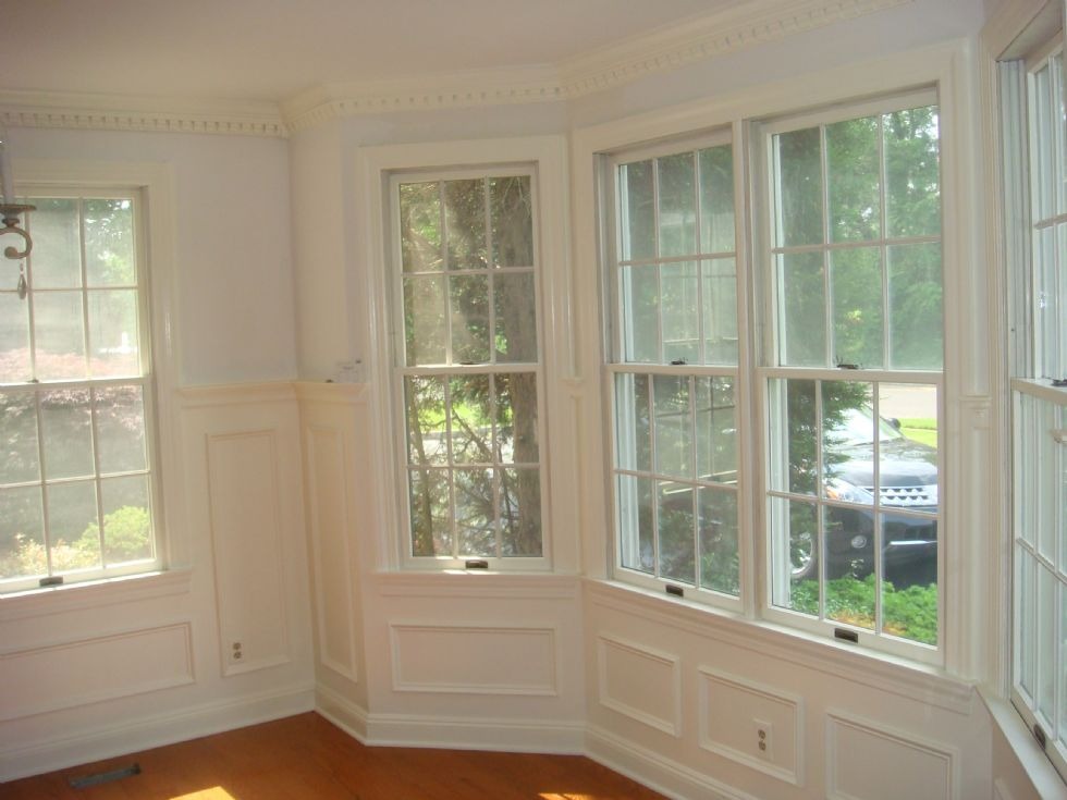 residential painting in old bridge nj